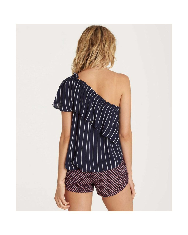 billabong billabong wonderland top