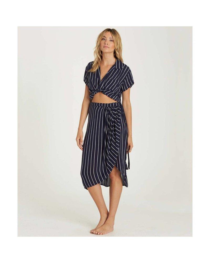 billabong billabong so right skirt