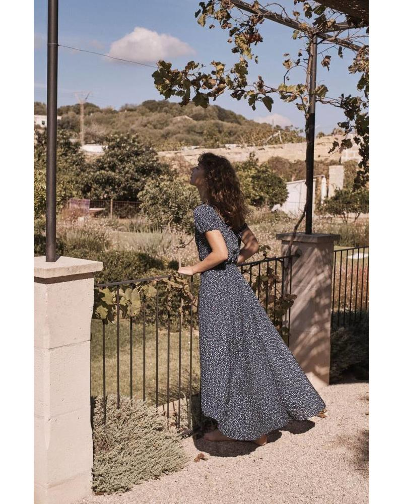 auguste the label auguste the label daphne easy days maxi