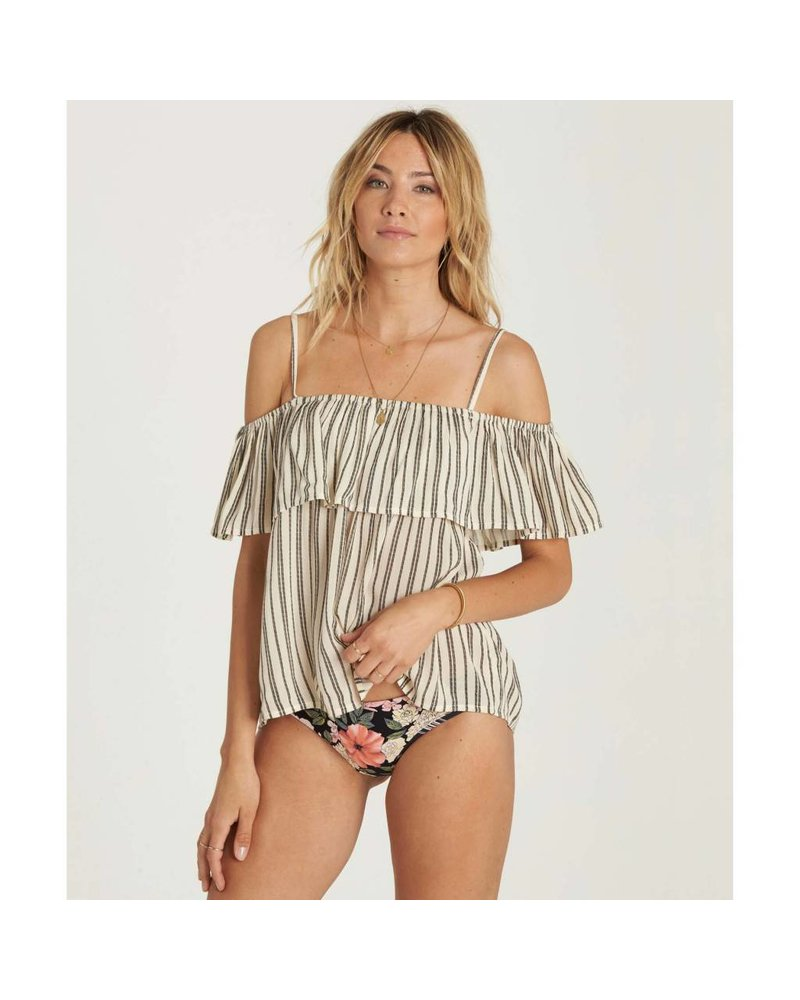 billabong billabong summer sunsets top