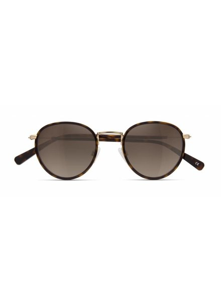 d'blanc prologue sunglasses