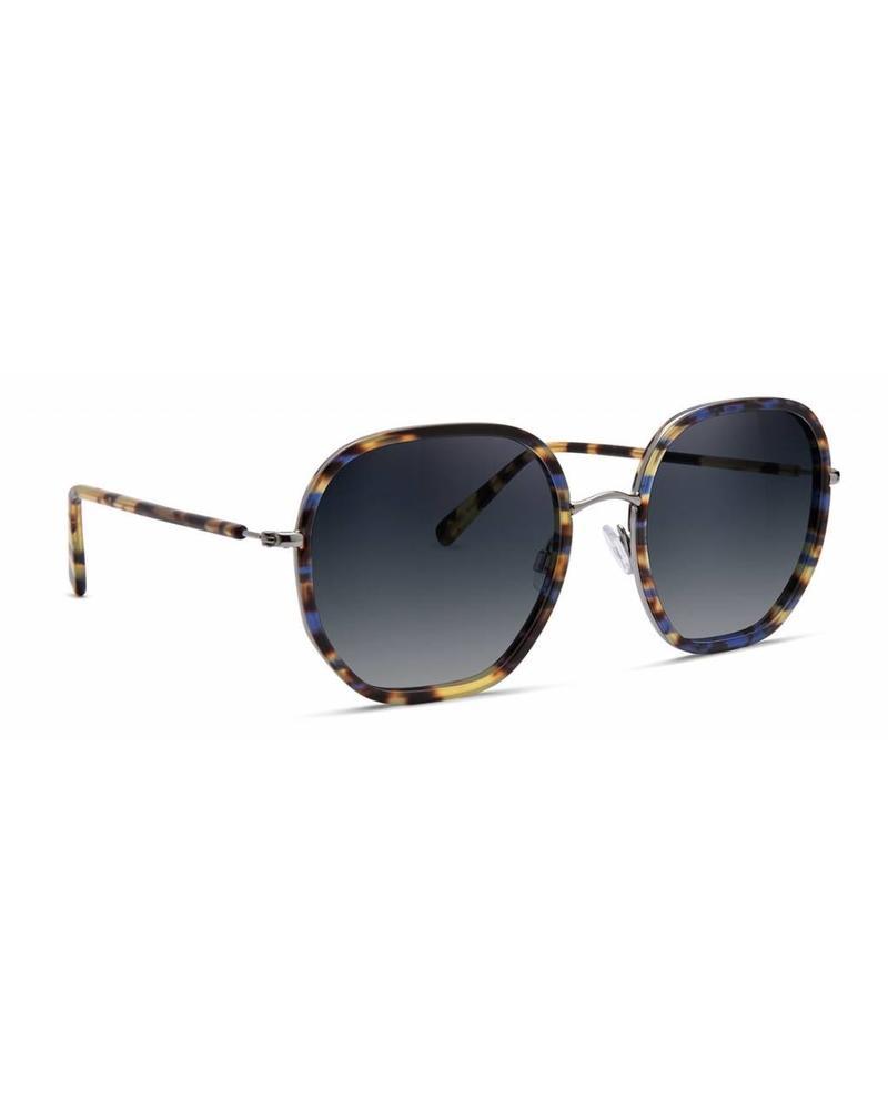 d'blanc d'blanc rare fortune sunglasses