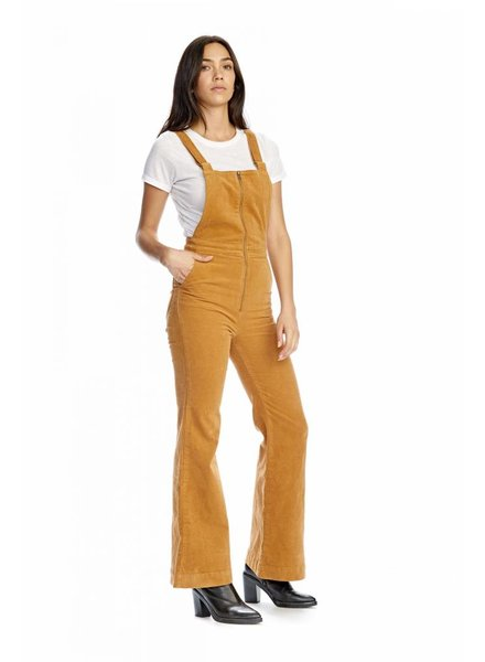 rollas eastcoast flare overall