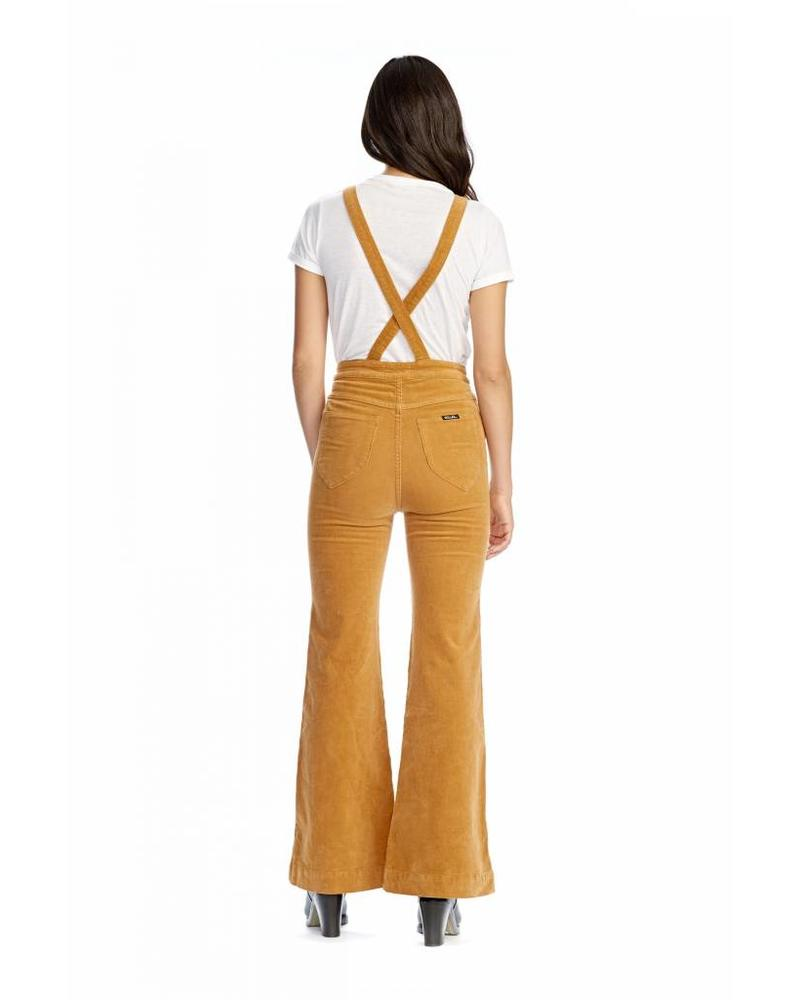 rollas rollas eastcoast flare overall