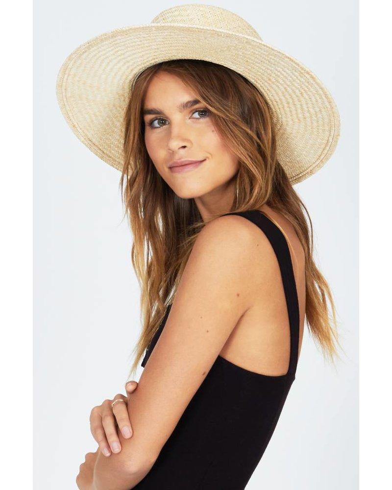 amuse society amuse society beach bolero hat