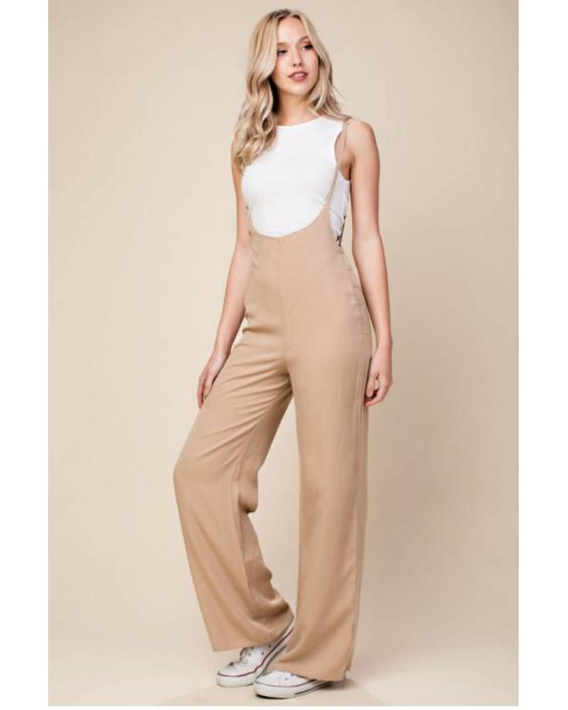 honey punch honey belle chula jumpsuit