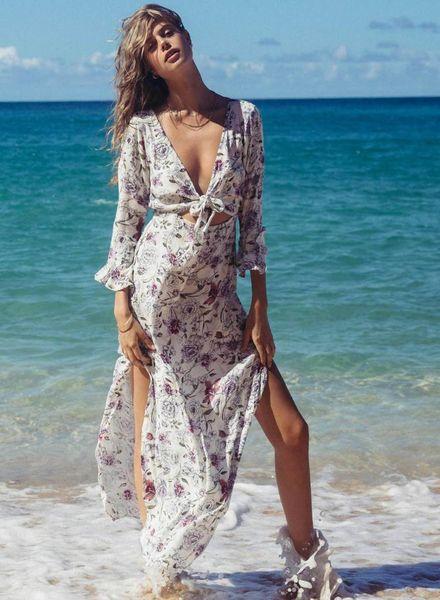 billabong forever lust dress