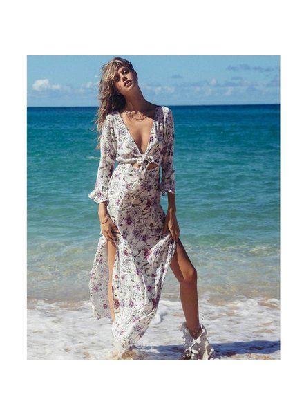 billabong forever lust dress