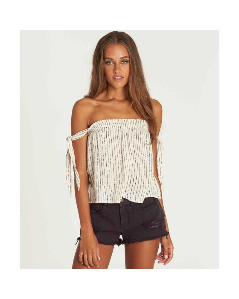 billabong billabong no worries top