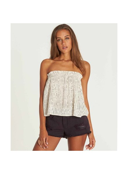 billabong no worries top