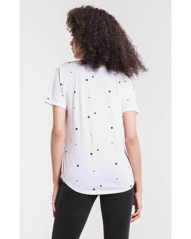 z supply z supply star tee