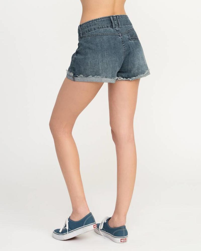 rvca rvca valley shorts