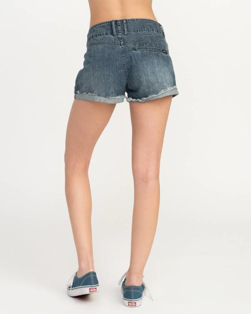 RVCA rvca valley shorts