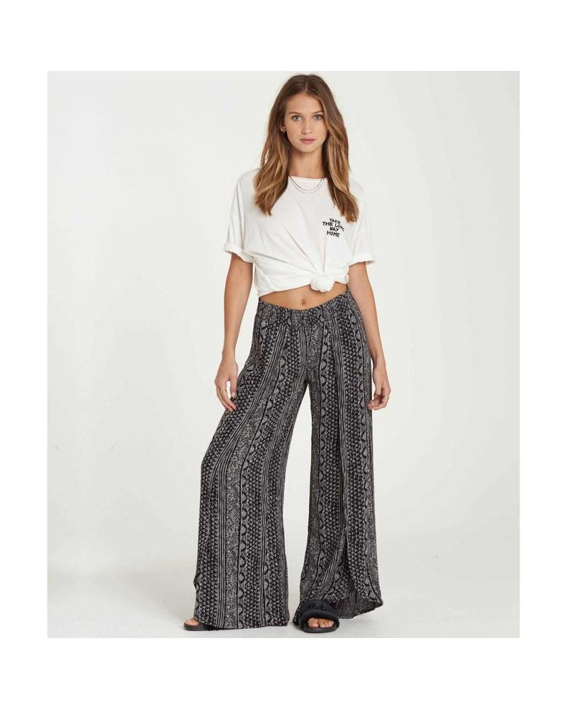 billabong billabong wandering soul pants