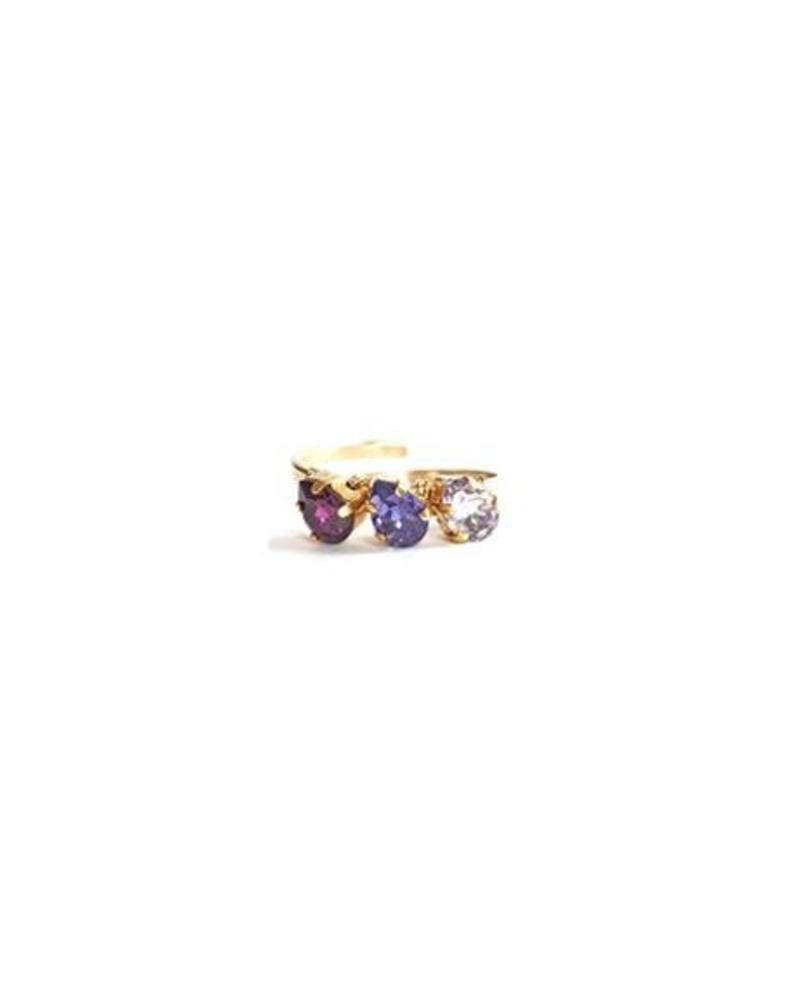 mimi & lu mimi & lu piccolo ring