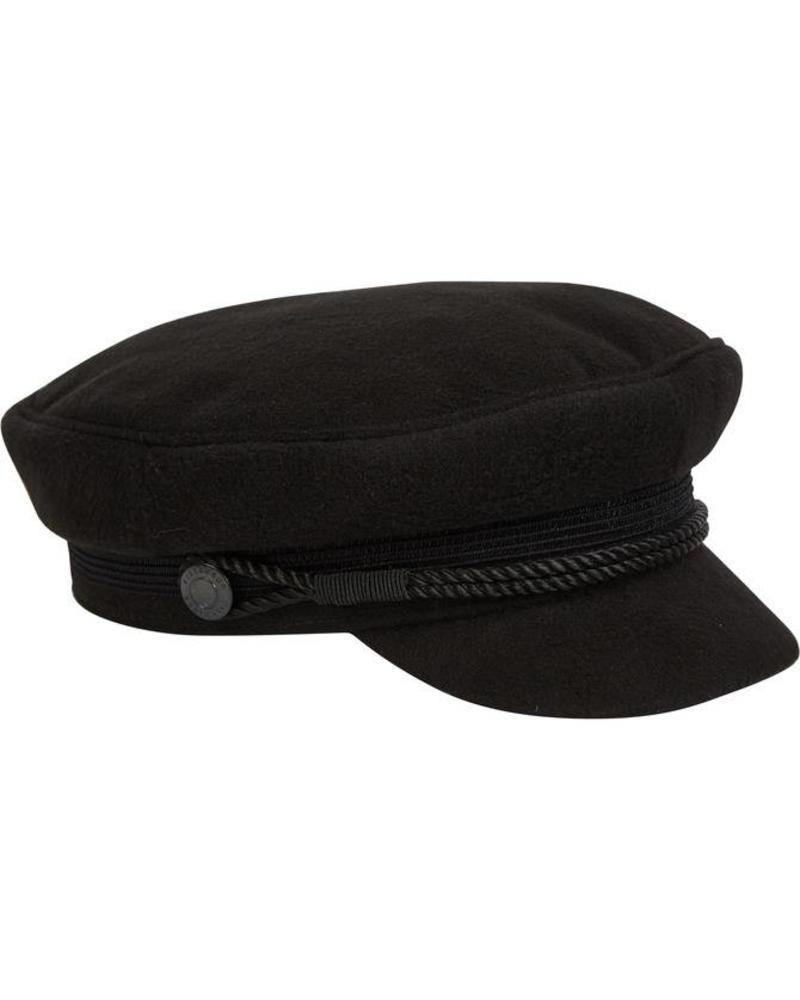 billabong billabong jack hat