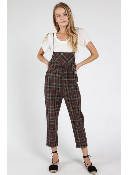 honey punch luanne jumpsuit