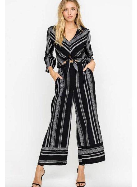 lush veruca pants