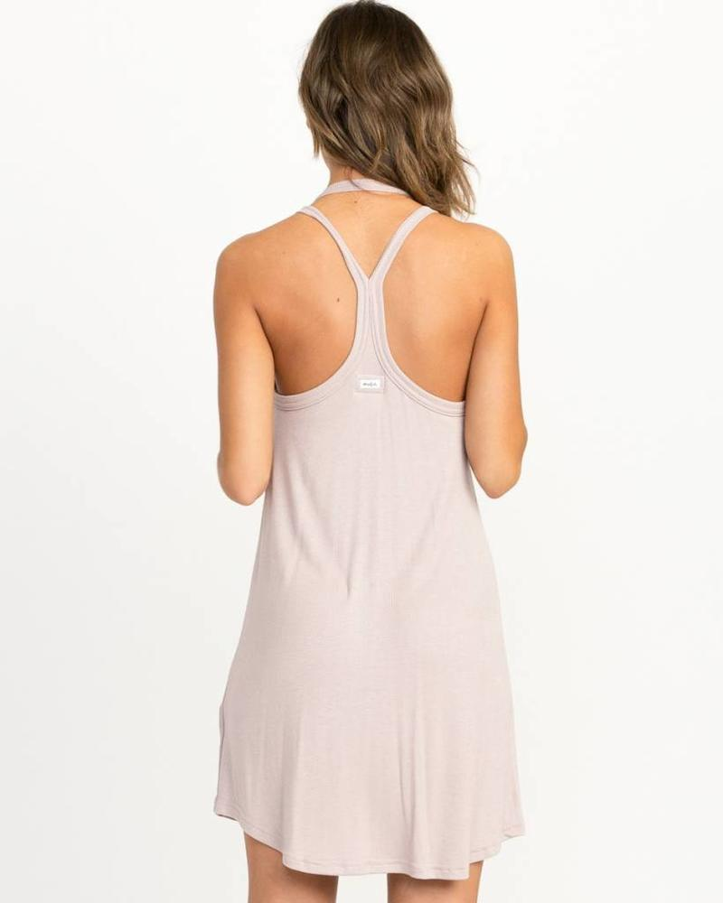 rvca rvca linked dress