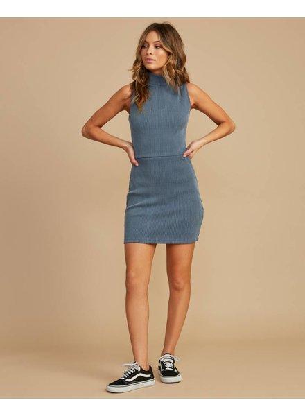 RVCA dispatch dress