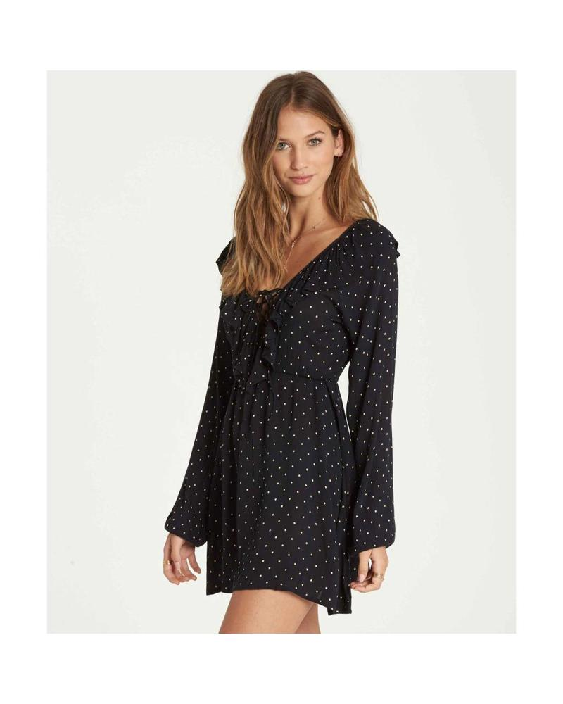billabong billabong take away dress