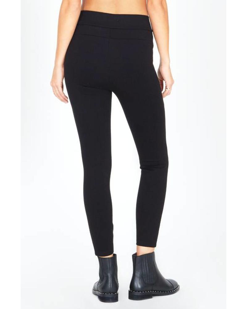 amuse society amuse society middle of the road pant