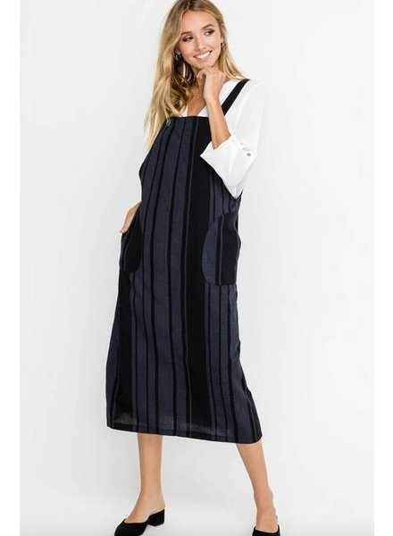 lush morrison dress
