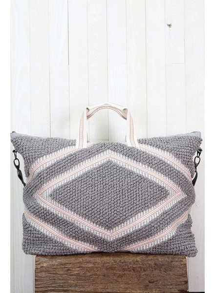 lovestitch sammie bag