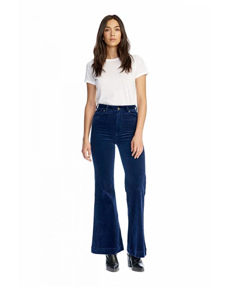 rollas rollas east coast flare pant