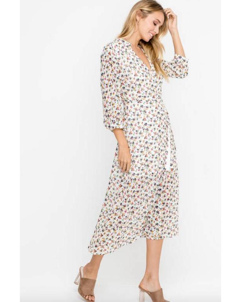 lush lush nelly dress