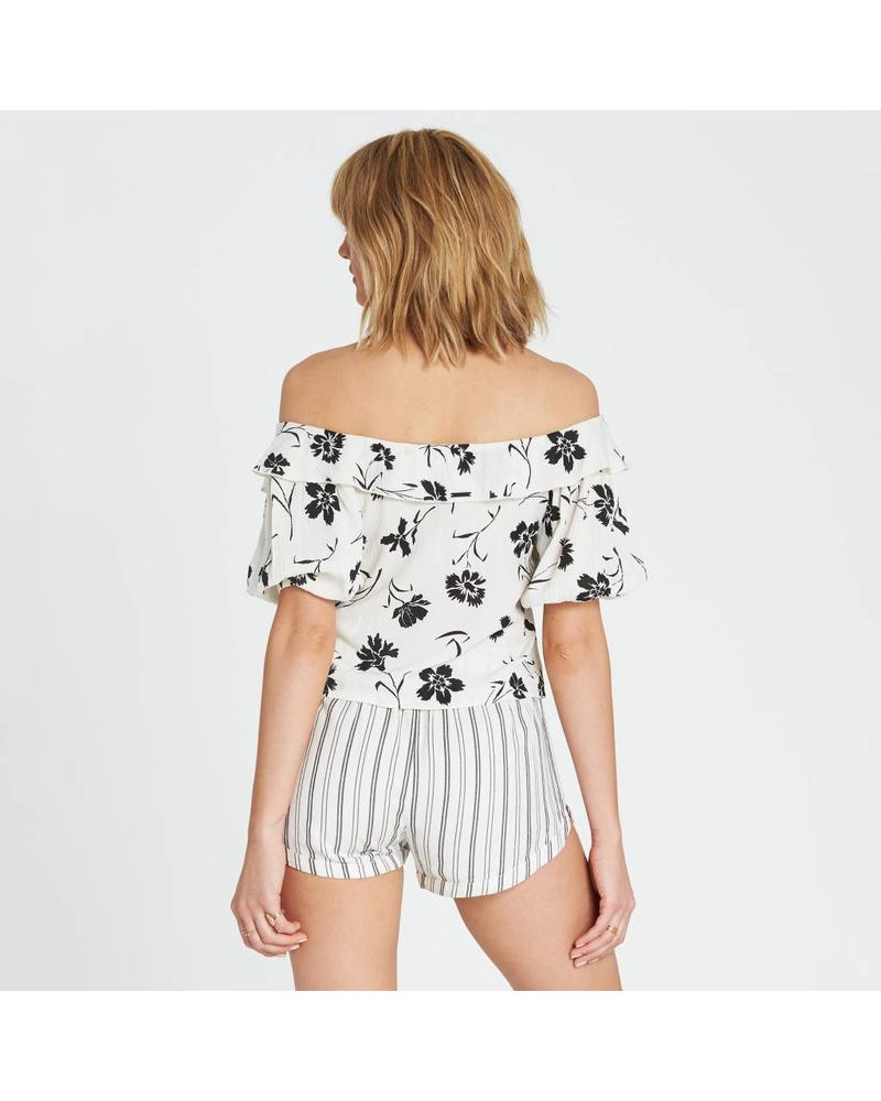 billabong billabong babes for days top