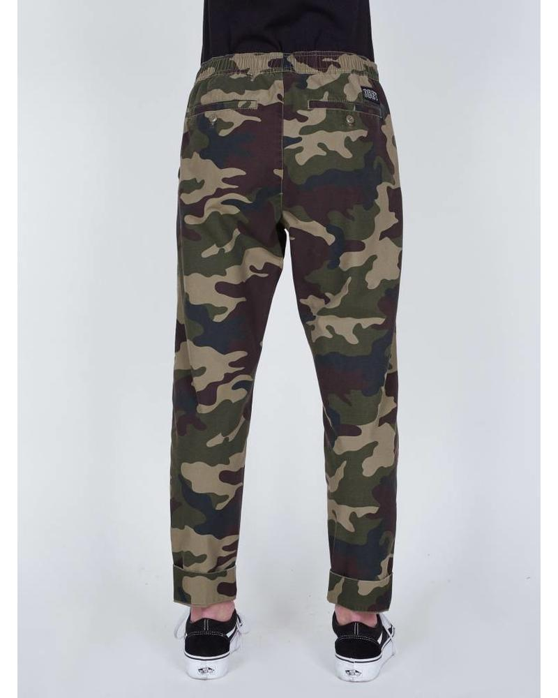 obey obey vulture pant