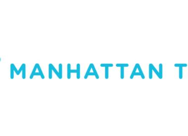 Manhattan Toy Co