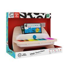 Baby Einstein Magic Touch Piano Wooden Musical Toy Toddler Toy