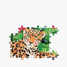 Amazon Rainforest 1000 Pc Sq Puzzle