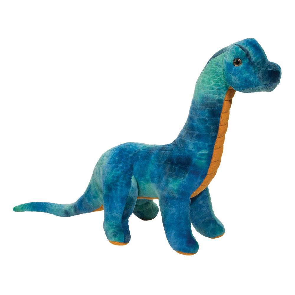 Brach Brachiosaurus