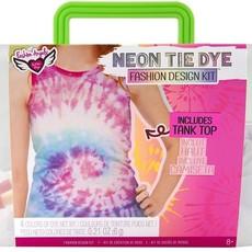 Tie Dye Tote Design Crate