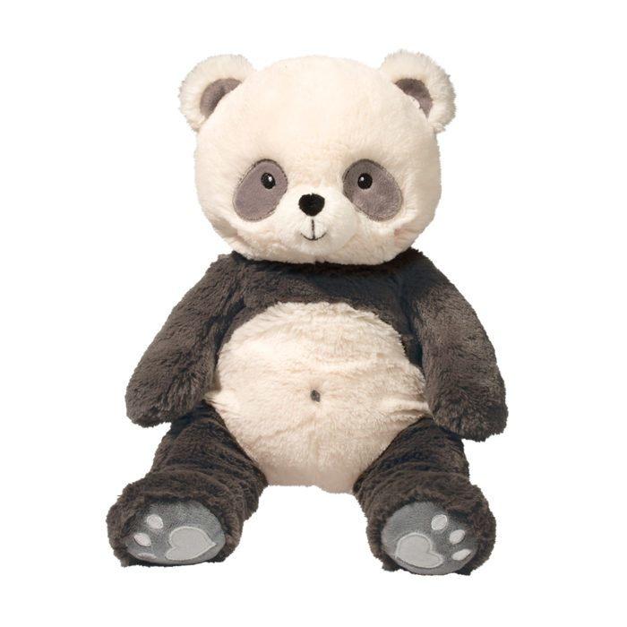 Panda Plumpie