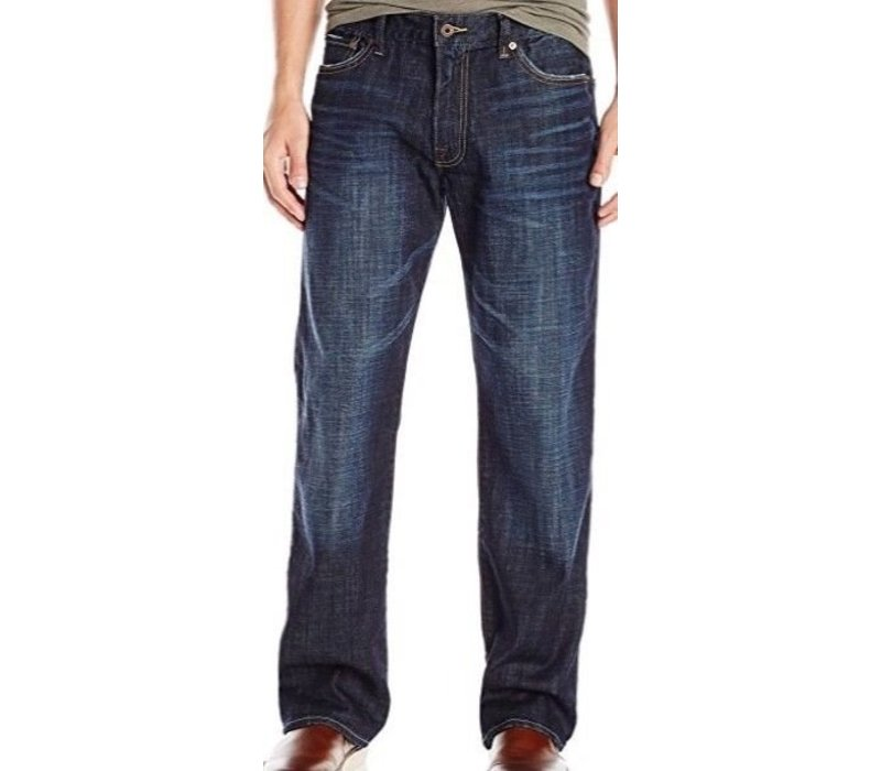 3b2f42ab Lucky Brand Lucky Jeans- 361 Vintage Straight, Whispering Pines ...