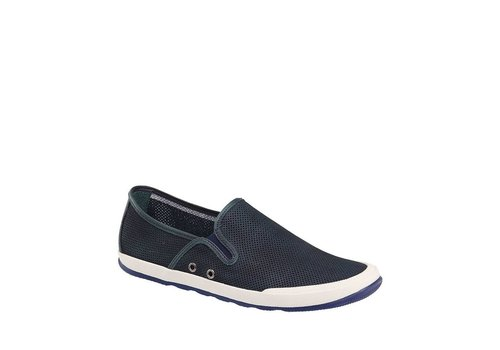 Johnston & Murphy Johnston & Murphy Mullen Perfed Slip-On