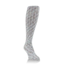 World's Softest World's Softest - Ragg Knee High - WRAGGKHI - Savannah