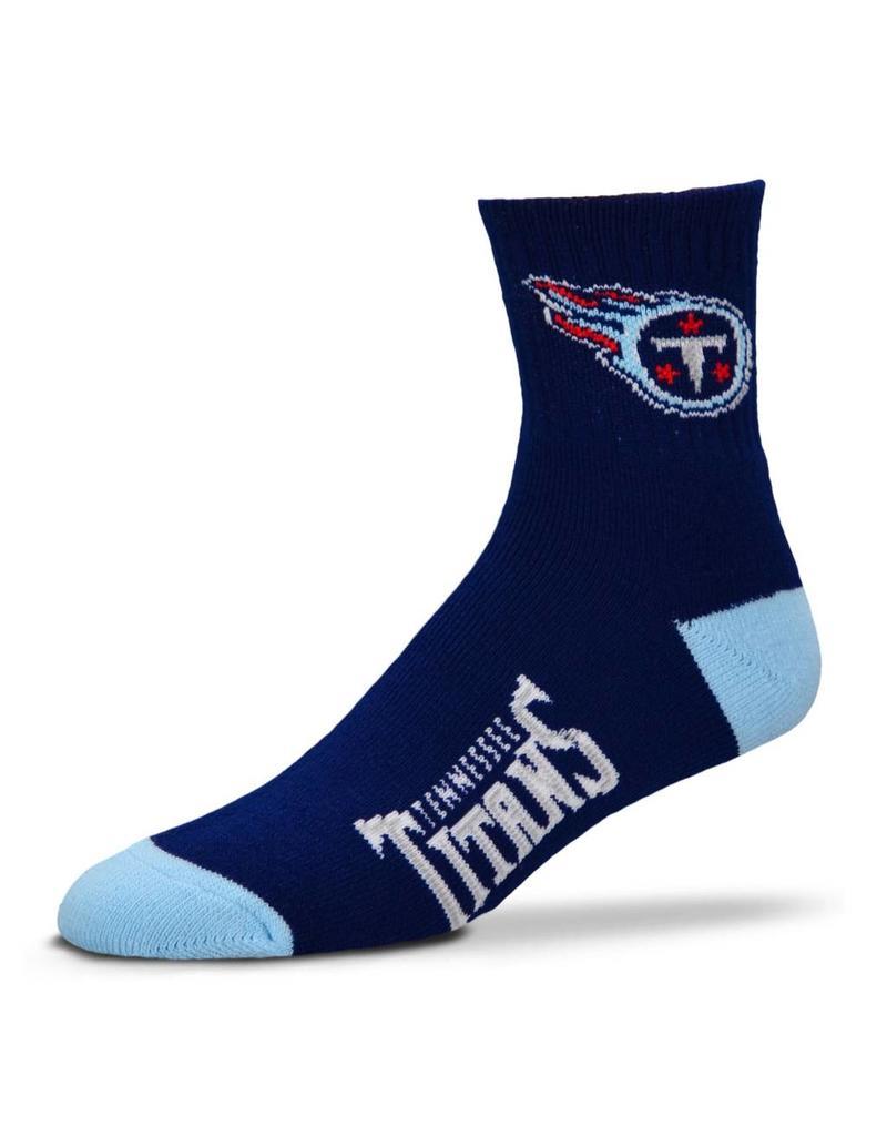 FBF FBF - #501 Quarter - Tennessee Titans - Unisex