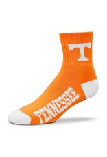 FBF FBF - #501 Quarter - Tennessee Volunteers - Unisex