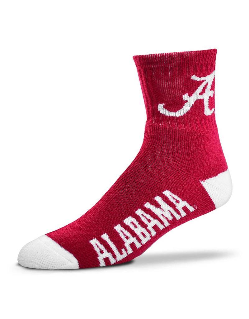 FBF FBF - #501 Quarter - Alabama Crimson Tide - Unisex