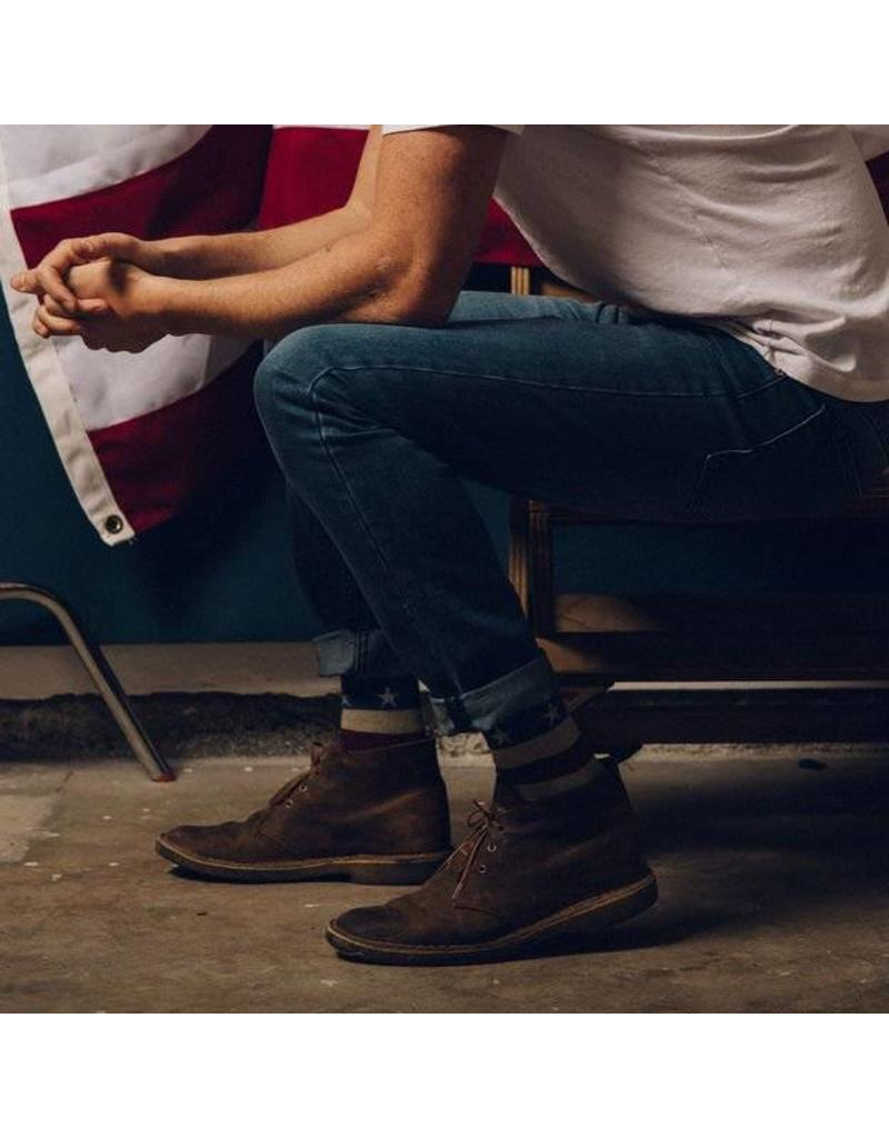 Stance Stance - The Fourth - Crew - Unisex