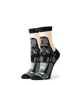 Stance Stance - Vader Monofilament - Black - Women's