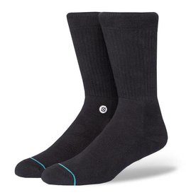Stance Stance - Icon - Classic - Black - Unisex