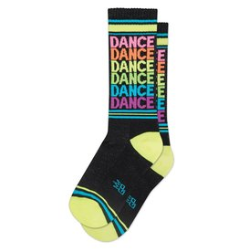Gumball Poodle Gumball Poodle - Dance - Crew - Unisex