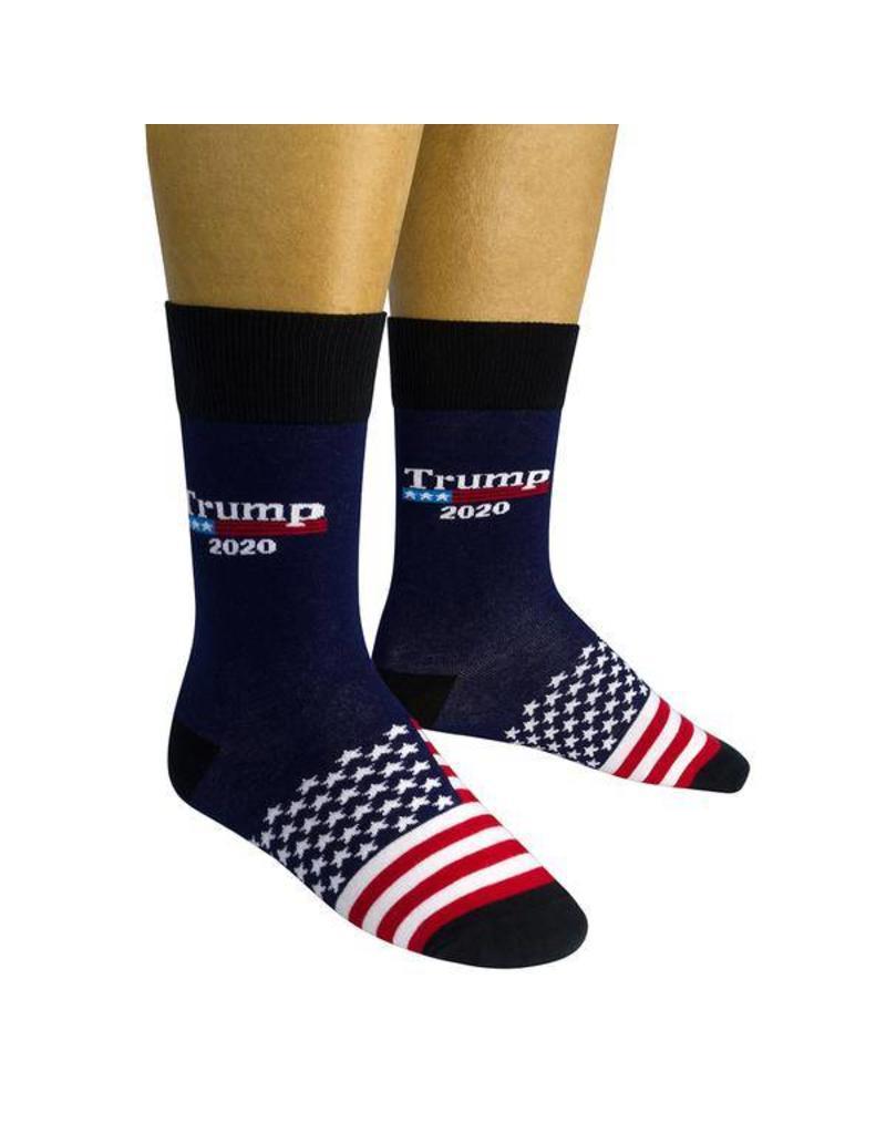 Funatic Funatic - Trump 2020 - Unisex - One Size