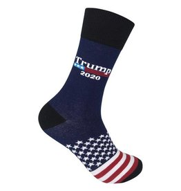 Funatic Funatic - Trump 2020 - Unisex - One Size